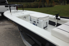 Yeti Coolers various sizes available